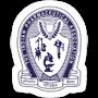 Indian pharmaceutical association